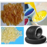 Flake Form Hydrocarbon Resin C9