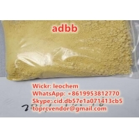 Buy cheap ADBB adbb 99.98%  purity adbb Safe and Fast delivery from wholesalers