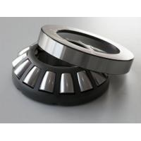 Buy cheap Thrust Taper roller bearing T83 20.879*42.164*13.487 from wholesalers