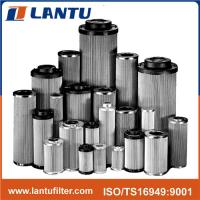 Buy cheap Hydraulic Oil filter from wholesalers