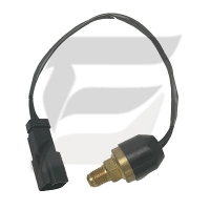 Buy cheap 309-5769  E312D E320D E330D C6.4 Cat Engine Parts product
