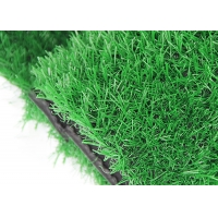 Buy cheap 10Mm Indoor Artificial Turf product