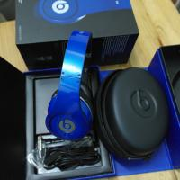 Buy cheap AAA quality beats by dr dre  drop shipping from wholesalers