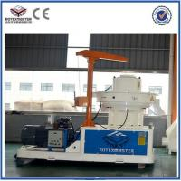 ... shell pellet machine hot sale in India of woodpelletmachinerotexmaster