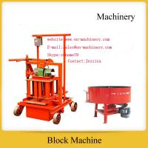 China Manual Brick Making Machine,Brick Forming Machine Manual Top Quality Mobile Cement Machine on sale