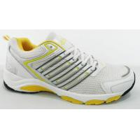 Buy cheap Running Breathble Sketcher Sport Shoes Mesh Colorful Light Weight from wholesalers
