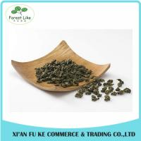 Buy cheap Natural Herbal Oolong Tea Extract Powder 10:1 20:1 from wholesalers
