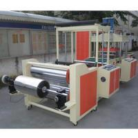 Buy cheap Transparent Sheet Creasing Machine (AT-15) from wholesalers