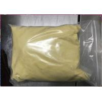 Parabolan/ Trenbolone Hexahydrobenzylcarbonate Primary Cutting Powders