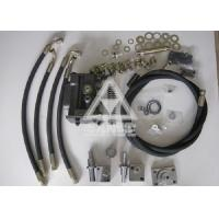 Buy cheap EX200-2/3 Hitachi Conversion Kit For Excavator Regulator 12 Months Warranty from wholesalers