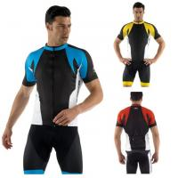 Buy cheap Pro Cycling Team Apparel Shirts And Bib Shorts For Men Bicycle Clothing from wholesalers