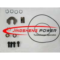 Buy cheap CT9 17201 Turbo Rebuild Kit , Universal Turbo Kits TS16949 Seal Plate from wholesalers