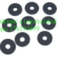 Buy cheap Flat washer gasket from wholesalers
