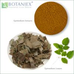 Buy cheap B Eplant Extract Epimedium/Horny Goat Weed Extract/Yin Yang Huo Extract/Barrenwort Extract Lcariin from wholesalers