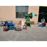 Buy cheap 100 Times Military Double Edge Blade Manufacturing Machine from wholesalers