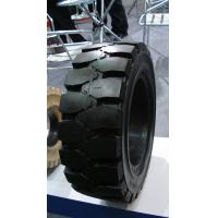 Buy cheap 7.00-12          Solid Tire         HQ001 from wholesalers