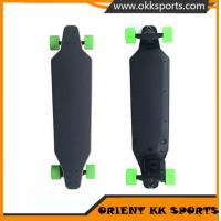 Buy cheap 1200watt canadian deck electric skateboards for sale from wholesalers