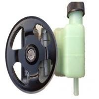 Buy cheap Power Steering pump(APP.CAR :MAZDA) from wholesalers