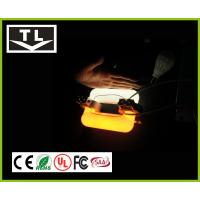 Buy cheap Indoor Full Spectrum Induction Grow Lights , Comapct Plant Growing Lights product