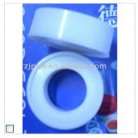 Buy cheap PTFE THREADE SEAL TAPE from wholesalers
