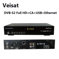 Buy cheap  M3602 mulit CAS and CI Satellite Receiver DVB-S2 8800HD with 64Mbit Flash Mermory from wholesalers