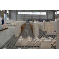 Buy cheap clay mortar------glass furnaces from wholesalers