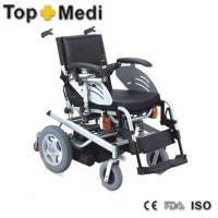 Wheelchair Electric Quality Wheelchair Electric For Sale
