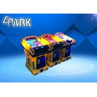 Buy cheap Funny Arcade Machine High Quality Table Pinball Machine For Hot Sale from wholesalers