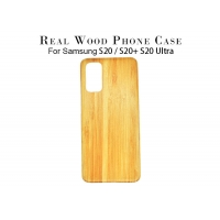 Buy cheap Carbonized Bamboo Engraved Wooden Phone Case For iPhone 11 from wholesalers