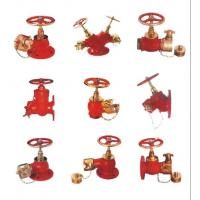 Buy cheap hose reel system with competitive price, fire fighting equipments. from wholesalers