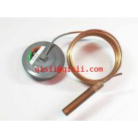Buy cheap ACC00106 from wholesalers