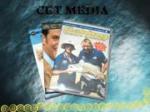 Buy cheap Mini CD MINI DVD9 Replication from wholesalers