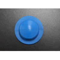 Buy cheap Wax Actuators / Auto Parts Diaphragm Rubber Wear Resistant High Precision from wholesalers