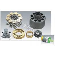 Hydraulic Piston Pump Cater E200B