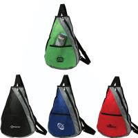 Buy cheap sling bag,sports bag,sports backpack from wholesalers