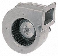 Buy cheap ac industrial fan from wholesalers