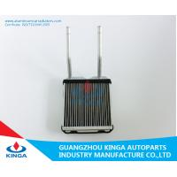 Buy cheap Auto Radiator Warm Wind  Auto Spare Part ASTRA F After Market product