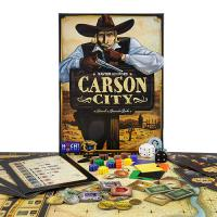 Buy cheap card ,dice,board,wood set game  kids&adults game /TGS /Disney,Target,walmart ect.. from wholesalers