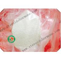 Buy cheap 99% Mibolerone  Prohormone Steroids CAS 3704-9-4 White Powder For Treating Male Erectile Dysfunction Being Big  Man from wholesalers