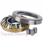 Buy cheap Toyana UCFL314 bearing units from wholesalers