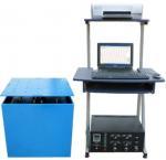 Buy cheap Carton Vibration Test Machine -MV10J NEW Style from wholesalers