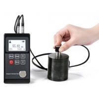 Buy cheap Ultrasonic Thickness Gauge Lee320/321/322 from wholesalers