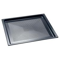 Buy cheap bread baking trays from wholesalers