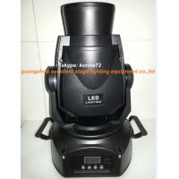 Buy cheap 60W LED Beam Moving Head Lights for Dance Club Moving Stage Light from wholesalers