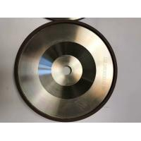 Buy cheap optigrind cbn wheel for tormek t7 product