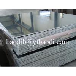Buy cheap Aluminium plate 5083 from wholesalers