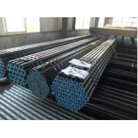 ASTM A106/A53/API-5L.GR.B Steel pipes