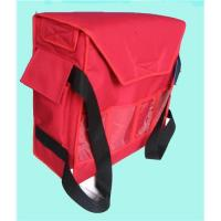 Buy cheap Food delivery bag from wholesalers
