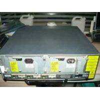Buy cheap Cisco 7204VXR router from wholesalers