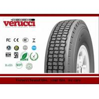 Buy cheap 205R14C Commercial Light Truck Tyres 8 Pr Rim Q Speed Rating Support 1030 Kg from wholesalers